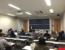 ソーシャルアクションとパブリテック@東洋大学